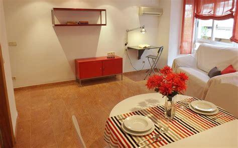 como decorar tu piso c 243 mo decorar tu piso para alquilarlo r 225 pidamente