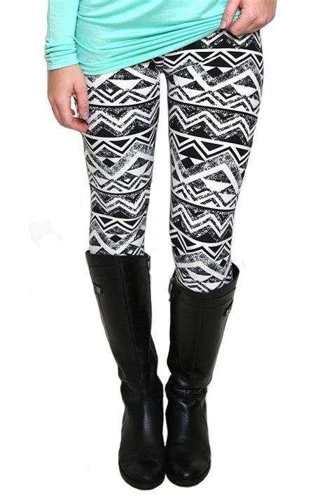 teal patterned leggings best 25 patterned leggings outfits ideas on pinterest