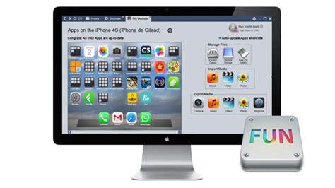 download mp3 from messenger iphone wave editor descargar