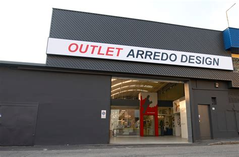 outlet arredamento brescia beautiful outlet arredamento brescia photos amazing