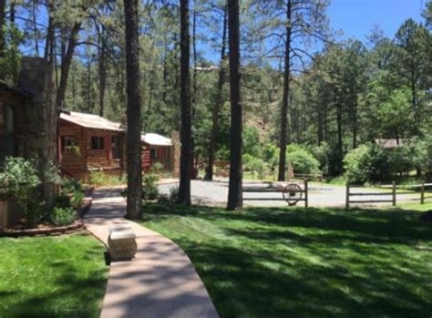 Blanca Cabins by Blanca Cabins Updated 2017 Cground Reviews