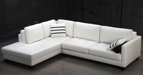 black pattern sofa contemporary white sectional l shaped sofa design ideas