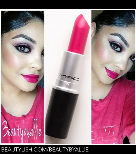 Koh Do Lip Gloss Rd103 6g about town s s beautybyallie photo