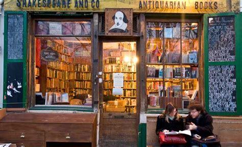 libreria inglesa en madrid la librer 237 a y biblioteca shakespeare company un local