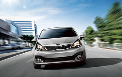 Kia Pre Owned Vehicles Certified Pre Owned Cars For Sale In Pickering At Bessada