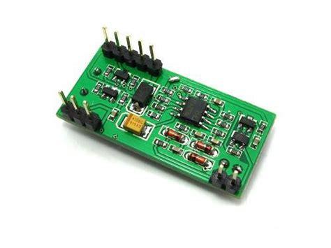 Rfid Module 125khz Rdm6300 em4100 125khz rfid card read module rdm6300 rdm630 uart