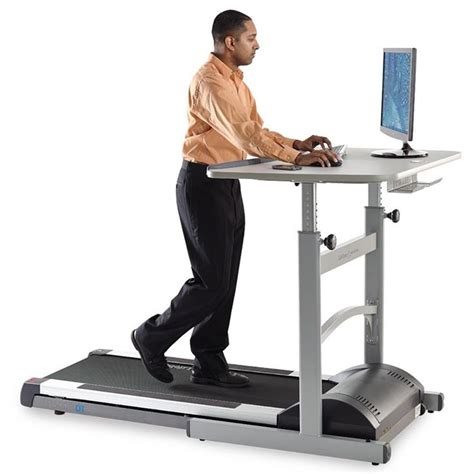 pin by office relief on treadmill desks and standing desks