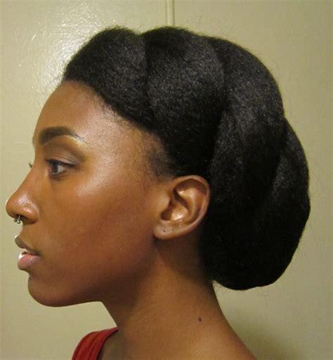 type 3 hair styles hair 4c hair type 4 hair 4b hair 4b natural hair natural