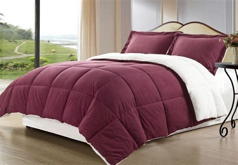 maroon comforters 17 best images about maroon bedroom on pinterest light