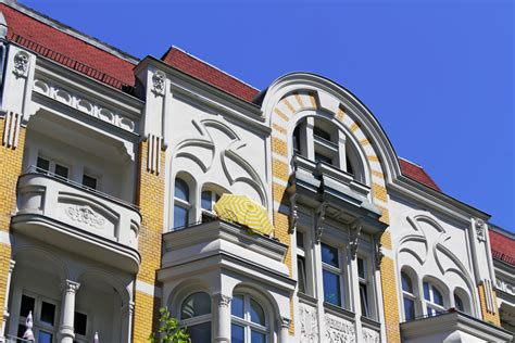 Immobilie Als Kapitalanlage Sinnvoll 4136 by Lohnt Eine Vermietete Wohnung Als Geldanlage Re Max