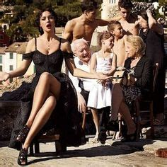 monica bellucci natal chart monica bellucci mean to be and of life on pinterest