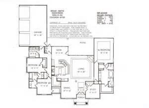 The House Designers Brian Smith Designers Premier Custom Home Designs
