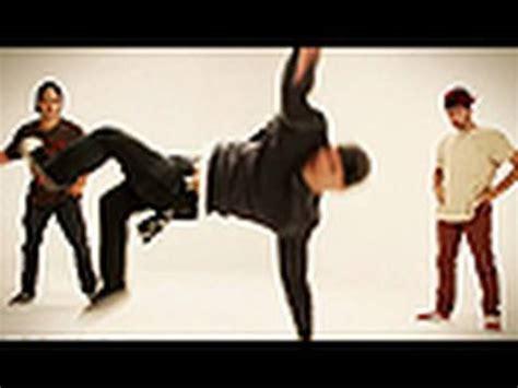 tutorial dance good boy dance studio choreography b boys b girls youtube