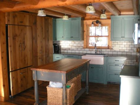 Soapstone Countertops Mn by 255 Best Images About Homes By Ely Contractors On