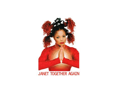 best janet jackson songs the 20 best janet jackson songs