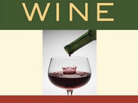 wine books the best wine books book scrolling