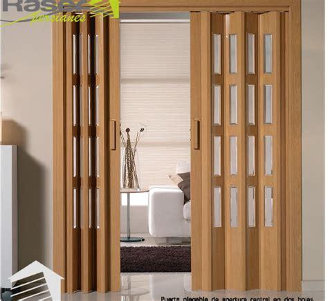 Superior  Persiana Veneciana Pvc #7: Puerta-plegable-pvc-madera-raser-persianas-734x675.png