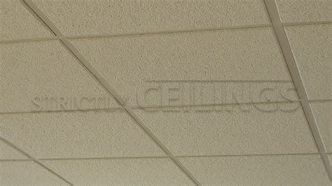 best way to cut ceiling tiles high end drop ceiling tile commercial and residential