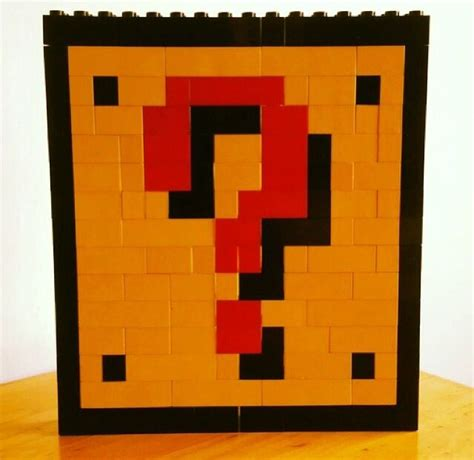 mario mystery box l super mario mystery box made with geek stuff