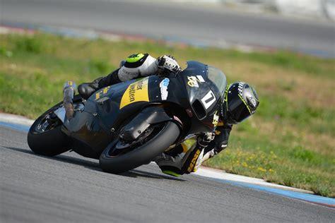 Moto2 Motorrad Ps by Nekvasil Moto2 Test Motorrad Sport