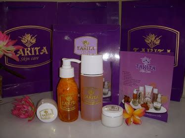 Tabita Paket Reguler paket reguler takita 25gr