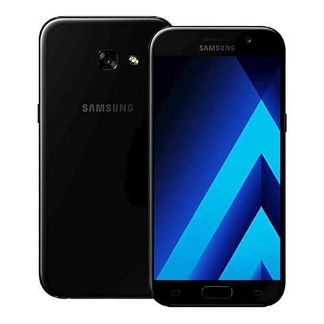 Harga Samsung A5 Gsmarena samsung galaxy a5 2017 sm a520 daftar harga terkini dan