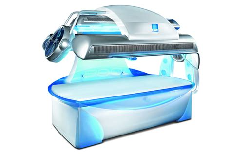 tanning bed facts our tanning beds revere tanning