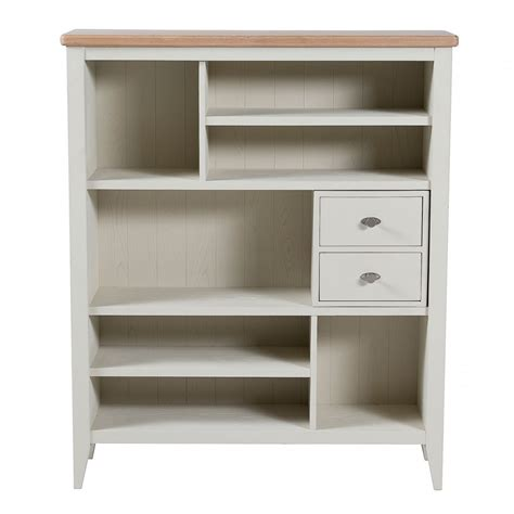 Bookcases Ideas Wonderful Small Bookcases Shelving White Small Bookcase