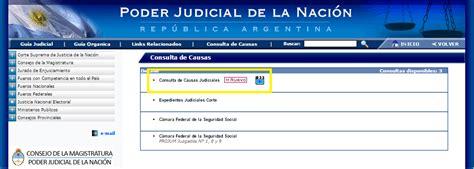 causas de la funcion judicial de pichincha consulta de causas funcion judicial de tungurahua autos