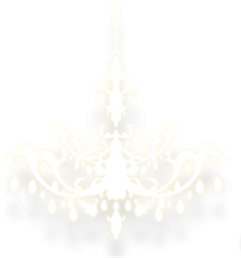 image chandelier (2).png reign cw wiki