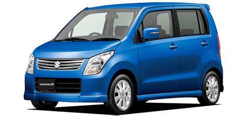 Suzuki Fx Specifications Suzuki Wagon R Fx Limited Catalog Reviews Pics Specs