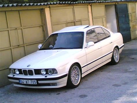 bmw 520i 1990 model bmw 520i 1990 reviews prices ratings with various photos