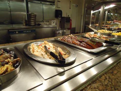 stratosphere hotel buffet bancada picture of the buffet las vegas tripadvisor