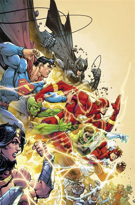 Dc Justre War The Flash dc comics universe the flash war spoilers the flash 46 47 48 49 50 covers