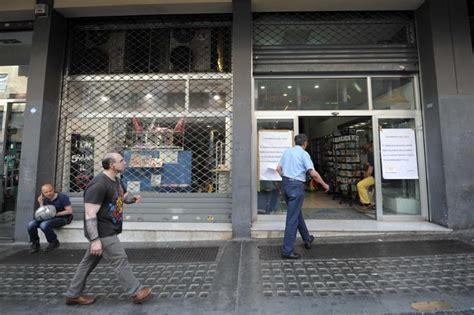 libreria loffredo napoli napoli chiude la storica libreria di loffredo al vomero