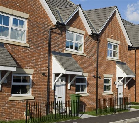 federal housing finance agency federal housing finance agency to allow thousands of borrowers to reduce loans