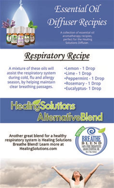Healing Solutions Ease Blend 2 home remedies for staph infection tea tree tea tree