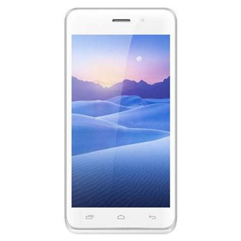 mobile intex intex aqua q3 mobile price specification features