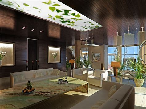 new house interior design ideas 28 stunning modern interior designs i like to waste my time