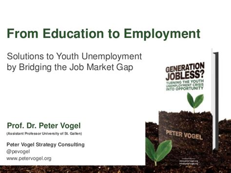 employment and unemployment among youth summary employment situation summary table a household data html
