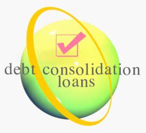 bad consolidation kredit debt grant bethcreal 10 easy ways conserve money for debt settlement