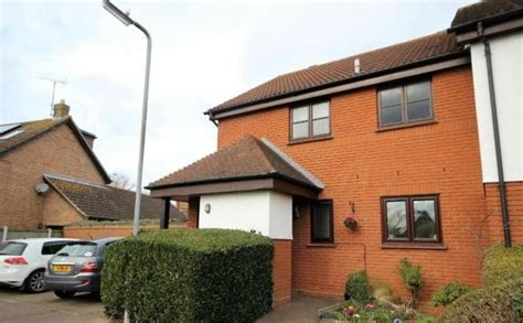buy a house in chelmsford buy a house in chelmsford 28 images chelmsford 3 bed house with great buy to let
