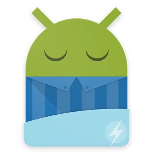 sleep app android sleep as android unlock android apps on play