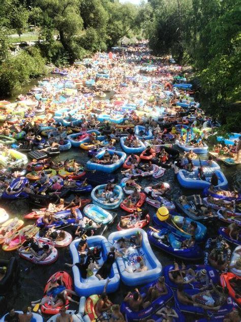 finlands beer floating festival  coming