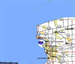 Lewiston New York Map by Lewiston Vacation Rentals Hotels Weather Map And
