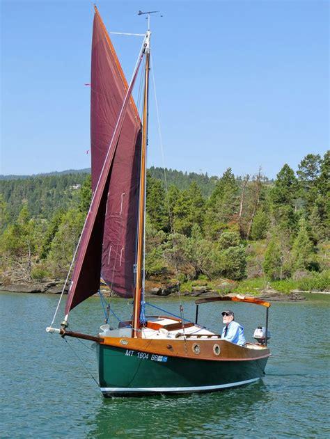 clc boats sails 8 best clc pocketship images on pinterest wooden