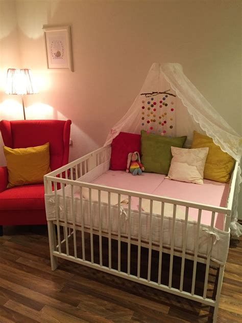 Ikea Mini Crib Ikea Crib Low Baby Crib Design Inspiration