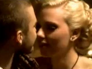 Justin Timberlake What Goes Around Clip by What Goes Around