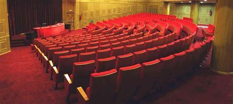 classic auditorium seats preferred seatingcom