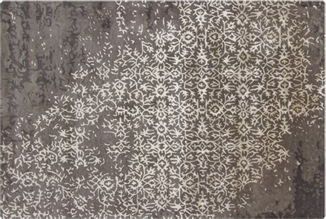 best area rug best designer area rugs room area rugs designer area rugs design